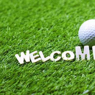 ゴルフ練習仲間募集 ふじみ野市付近で。