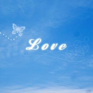 鹿児島県 インターネットで婚カツ オンラインパーティ&お見…