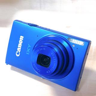 CANON 420F FULL HD  デジタルカメラ