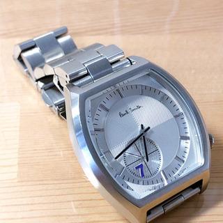 値下げ!美品!ポールスミス  腕時計  BB5-517-93 P...