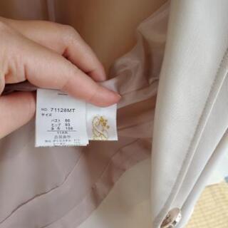 美品!レディースジャケットLサイズ − 埼玉県