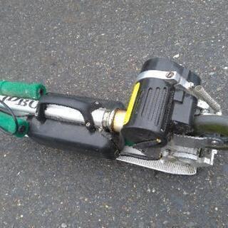 値下げ ジャンク 要修理 電動キックボード