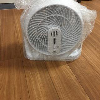 【新品未使用】TWINBIRD KJ-4782 マイナスイオン発...