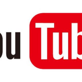 YouTubeでOBSを使用し、ゆかりねっとコネクターとUDトーク