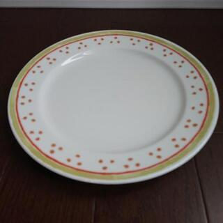 [新品] 大きめのお皿