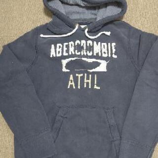 アバクロ メンズ パーカー Abercrombie&Fit…