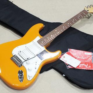 【苫小牧バナナ】新品同様 Fender Mexico Playe...
