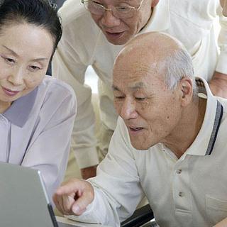 【60歳以上限定】自宅でできる高齢者向け健康体操教室無料1回体験