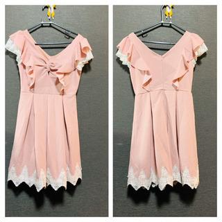 ナイトドレス 一律500円