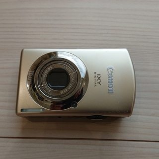 Canon IXY920IS【 値下げ】