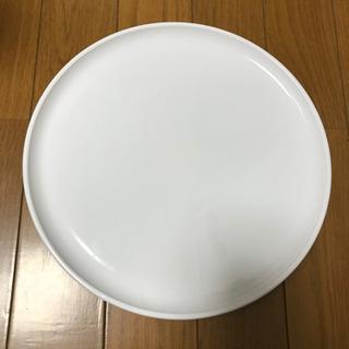 東芝 電子オープンレンジ用の丸皿(ターンテーブル)★【TOSHI...