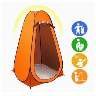 着替えテント ワンタッチテント UVカット