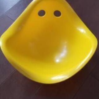 [値下げ❗]ビリボ  スイスのオモチャ 知育玩具😃