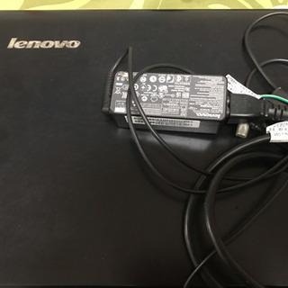 レノボ Lenovo G50-45 windows 8