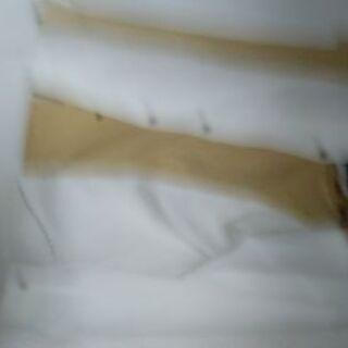 女性向けシャツ(古着)