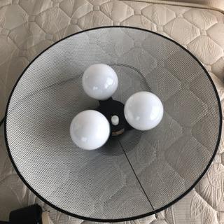 デザイン照明(UFO) - 家電