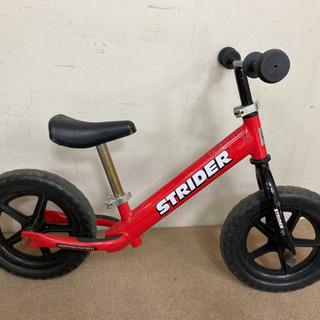 エイブイ:子供用自転車STRIDER、(ストライダー)
