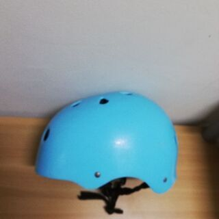 子供用ヘルメット  Mサイズ