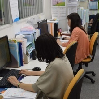 【空調設備の設計】★女性多数活躍中/アットホームな職場です!