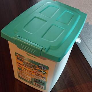 【お届け可能】10L  使用済おむつ  ゴミ箱/オムツ専用…