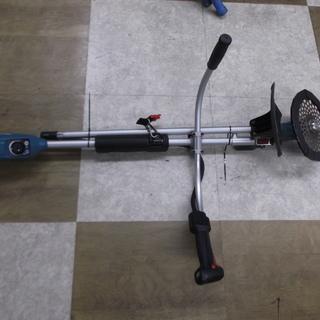 【引取限定】マキタ MUR183UD 充電式草刈り機 中古…