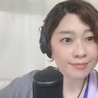オンラインWS~シンガーソングライター編②~開催!
