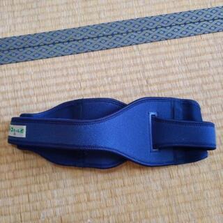 【値下げ】トコちゃんベルトSサイズ
