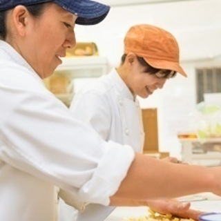 【未経験歓迎・時給1300円~】かんたんな調理補助のお仕事です!...