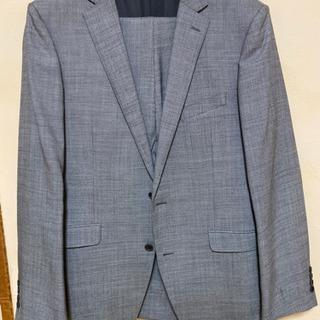ビジネススーツ②