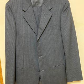 ビジネススーツ③