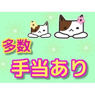 住宅手当・誕生日休暇など充実の福利厚生☆(大阪市生野区・グループ...