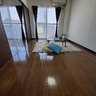 ☺️6月末までのキャンペーン🉐初期費用35,650円で入居可能・...
