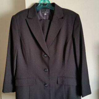 17ABR スーツ ジャケット パンツ スカートセット