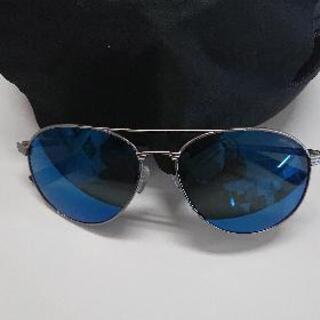 POLICEのサングラス