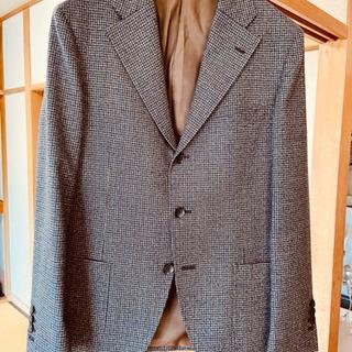 スーツ 上下セット【suit select】