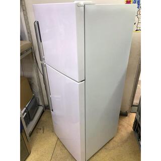【🐢最大90日補償】Haier 2ドア冷凍冷蔵庫 JR-NF26...