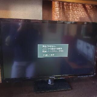 panasonic TH-32A300 32インチテレビ