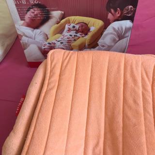 ファルスカ ベッドインベッド
