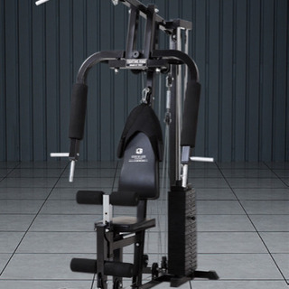 DX HOME GYM100 中古 激安