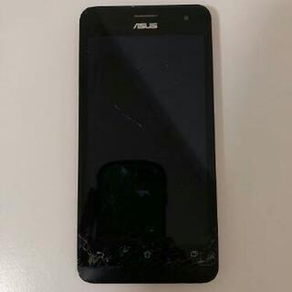 ASUS Zenfone エイスース ゼンフォン スマホ A50...