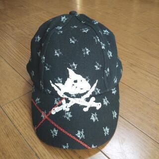 男の子 男児 帽子  キャップ  3