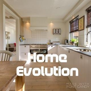 ☆家電買取致します☆【 Home Evolution ホームエボ...