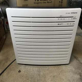 日立 空気清浄機