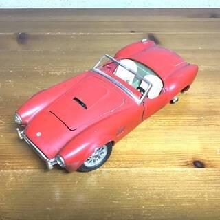 ジャンクFORD AC COBRA 427(1965)Bbura...