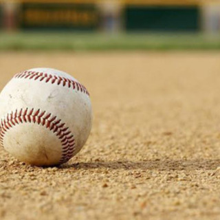 草野球チーム作ります。の画像