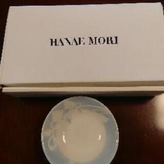HANAE MORI  小皿新品