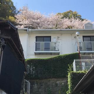 ㊗️安心・安全・防災に特化した女性専用アパートが長崎市新中川町に...