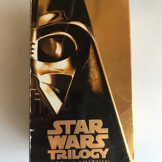 特別篇VHS3本セット‼️