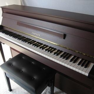 電子ピアノ ヤマハ DUP-8 ※送料無料(一部地域)