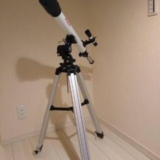 Vixen スペースアイ 天体望遠鏡